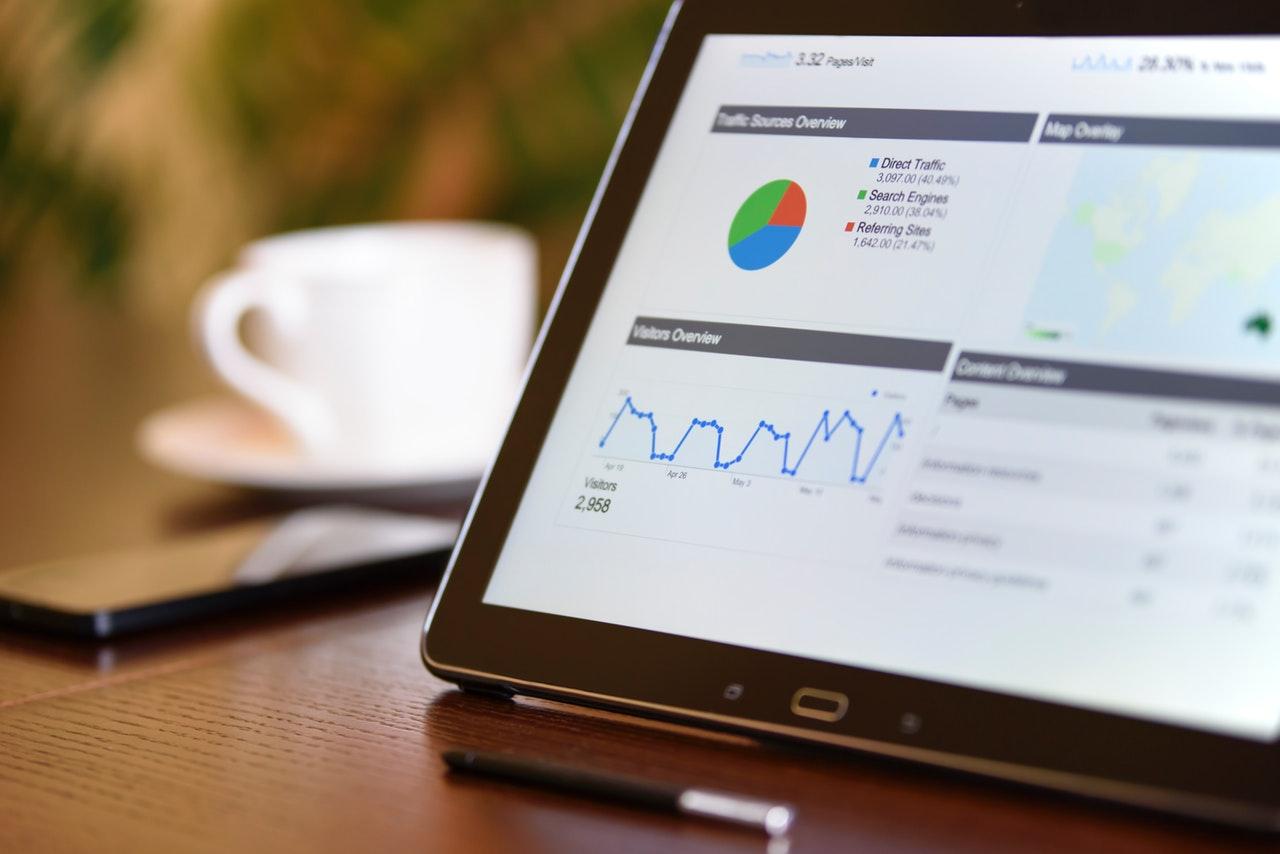Kako vam tehnologija može pomoći u uspješnom vođenju najma nekretnine