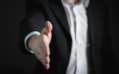 Pet zadataka povezanih s upravljanjem najmom koje je moguće automatizirati ili podugovoriti