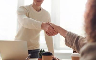 Prednosti rada s agencijom za upravljanje nekretninom za odmor